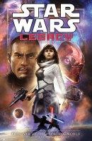 SWLegacyVol2_Book1
