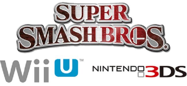 Smash_Bros_4_logo