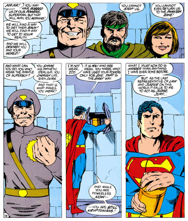 Superman225