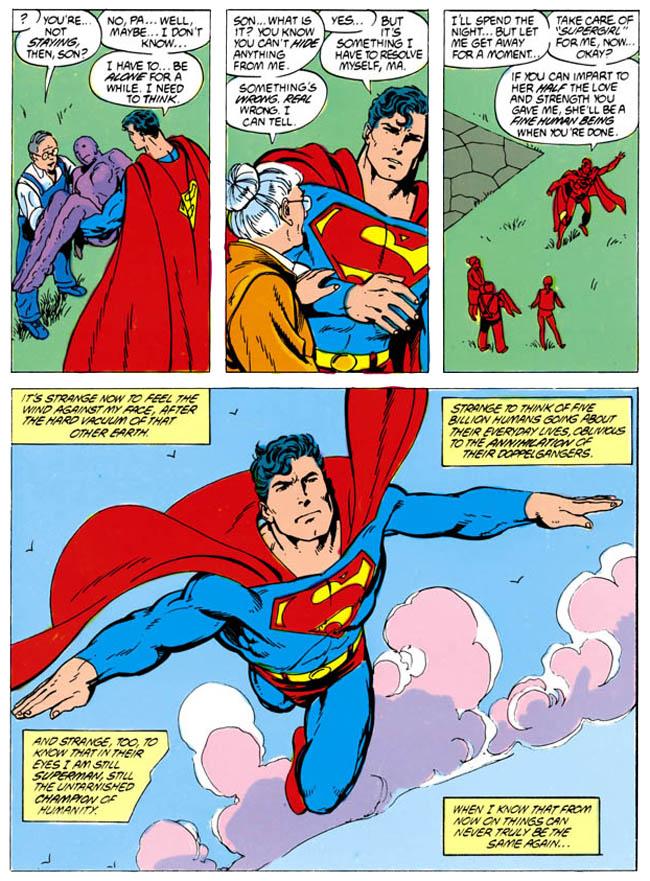 Superman227
