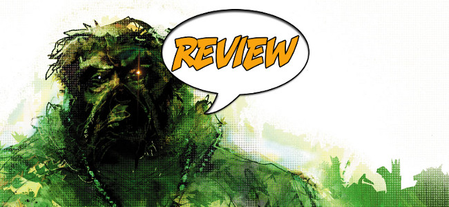 SwampThing21Feature