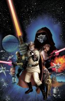 TheStarWars1_Wheatley