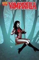 Vampi30-cov-Renaud