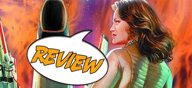 battlestargalactica2-feature-image
