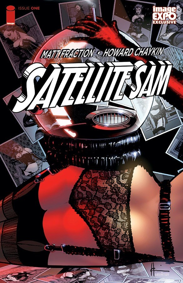 satellitesam1-expo