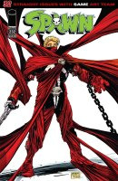 spawn232_cover