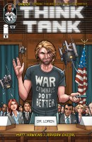thinktank08_cover