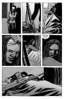 walkingdead111_p2