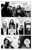 walkingdead111_p5