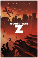 world-war-z-fan-poster-matt-ferguson
