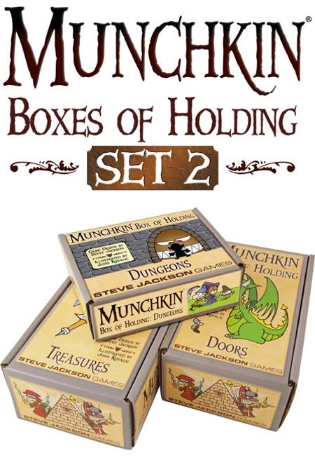 26257M Box of Holding_LG