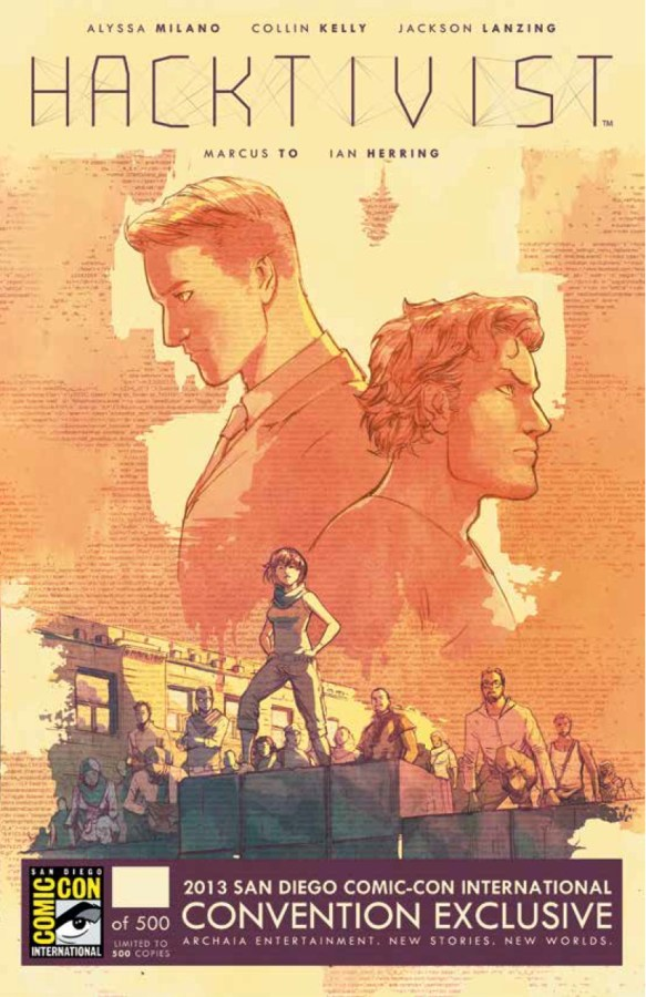 Ashcan_Cover