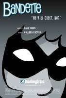 Bandette_issue_5-2