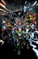 DC_Villains_Omni_cvr