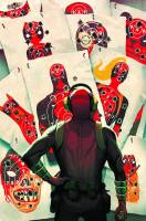 Deadpool Kills_1_cover