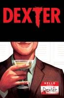 Dexter_1_cover