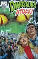 Dino Attack_1_cover