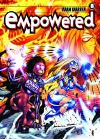 Empowered_v8