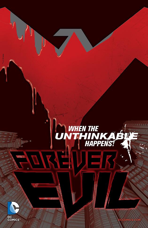 ForeverEvil_Teasers_2_NW_R11