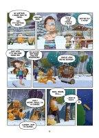 Garfield-Show-1_Page_5