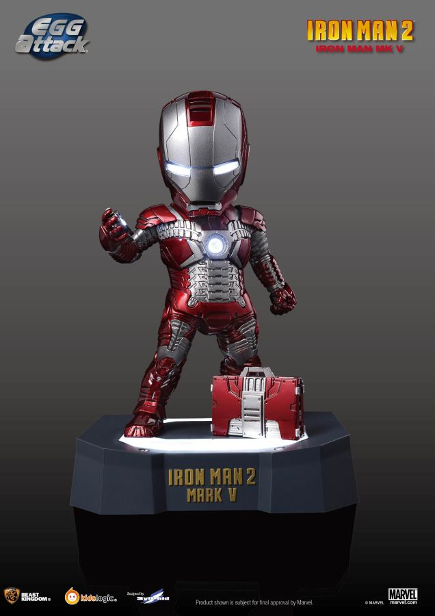 IronMan_MKV_Statue