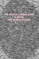 JUSTICE_LEAGUE_DARK_24