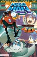 Megaman_27-0