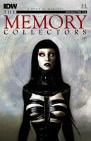 MemoryCollectors.01.CoverB