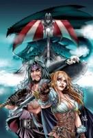 Rogues-The-frozen-ship-portada-1-600x880