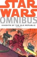 SW_Omnibus_KnightsOldRepublic_v2