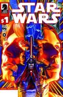 SW_StarWars_1For1