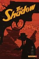 Shadow15-cov-Francavilla