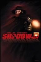 ShadowNow01-Cov-Subscription