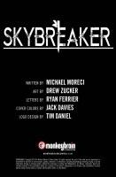 Skybreaker_03-2