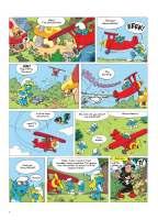 Smurfs 16_Page_4