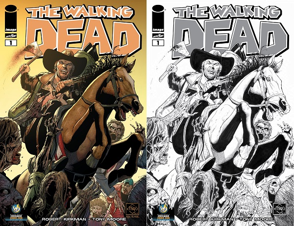 TWD_Chicago_Cover_by_Ethan_Van_Sciver-LO