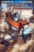 Transformers_RID_19_cover