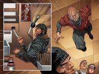 WolverineJapansMostWanted_2_Preview1
