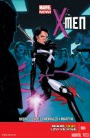 X-Men_3_cover