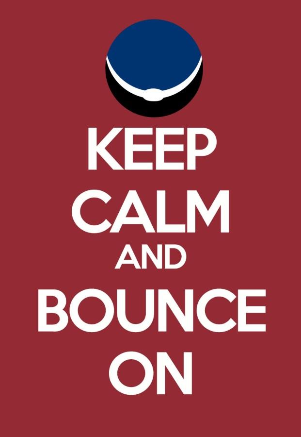 bounceon