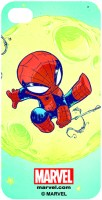 iPhone4s_SY_SpiderMan