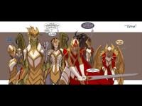 panel_TeenWitchblade_1
