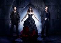 vampire-diaries-the
