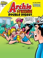 ArchieAndFriendsDoubleDigest_30-0