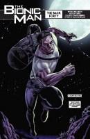 BionicManV2Tpb_Page_01