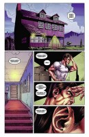 BionicManV2Tpb_Page_10