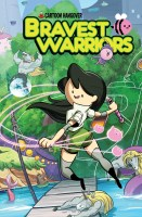 BravestWarriors_14_CVA_copy