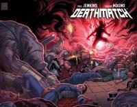 Deathmatch_12_CVA_copy