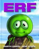 ErfHC-Steen