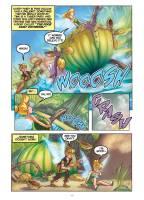 Fairies 12_Page_4